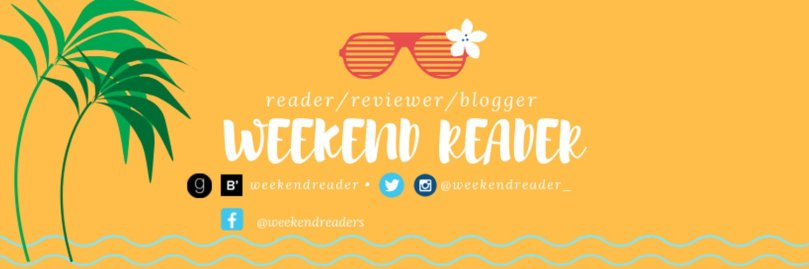 weekendreader