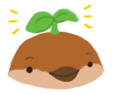 sprout 2.png