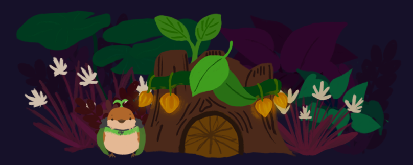 sprout nav.png