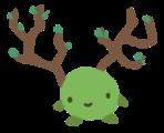 forestsprite2.png