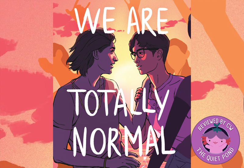 review_totallynormal
