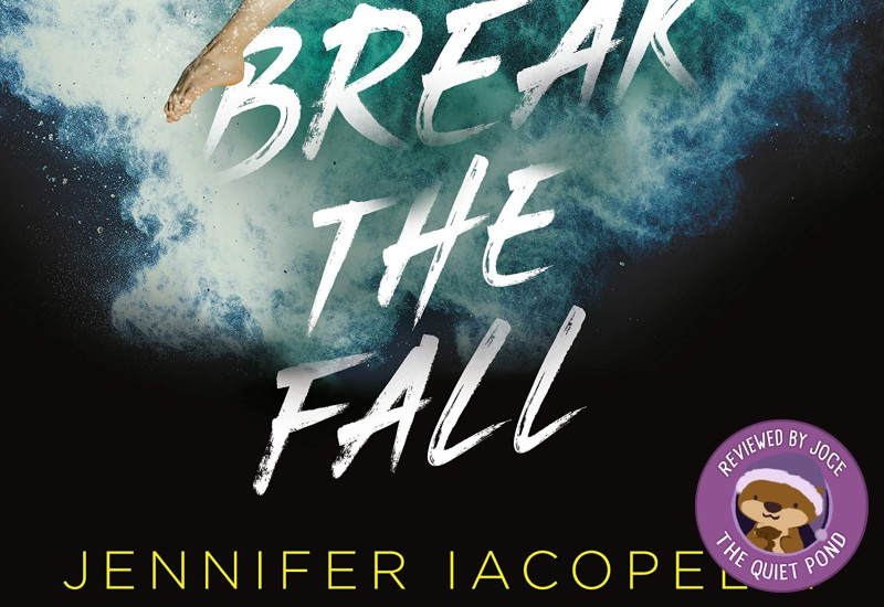 breakthefall