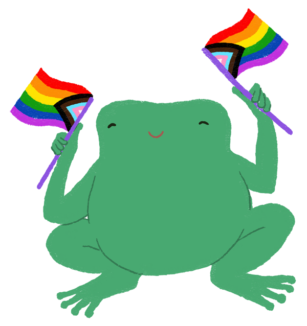 varian pride